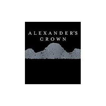 Rodney Strong 2013 Alexander's Crown Vyd., Alexander Valley