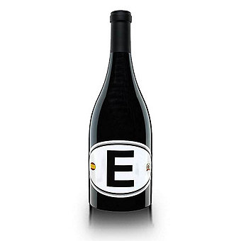 Locations E Red Blend, Dave Phinney, Spain