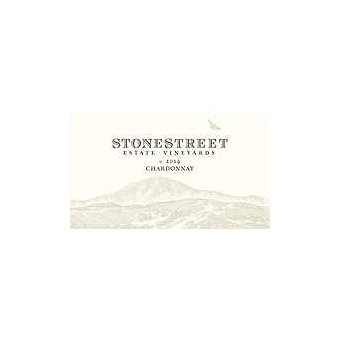Stonestreet 2015 Chardonnay Estate, Alexander Valley