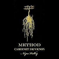 Method 2014 Cabernet Sauvignon, Napa Valley