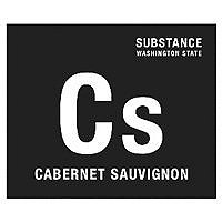 Wines Of Substance 2015 Cabernet Sauvignon, Charles Smith, Columbia Valley