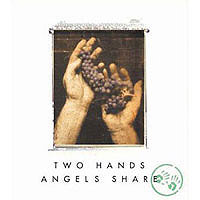 Two Hands 2016 Shiraz Angels' Share, McLaren Vale