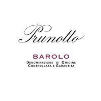 Prunotto 2013 Barolo
