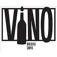 Vino Rosso 2015 Red Blend, Charles Smith, Columbia Valley