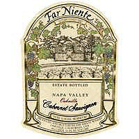 Far Niente 2015 Chardonnay, Napa Valley