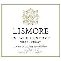 Lismore Estate 2017 Chardonnay Reserve, Greyton, South Africa