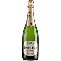 Perrier Jouet Brut NV Special Cuvee Champagne